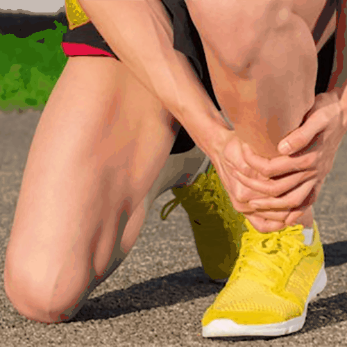 shin splints, injuries, sports therapy, common injuries, running injuries, Seventy9 Sports Therapy, injury clinic, Farnham, physiotherapy, sports massage, injury prevention, rehabilitation, sports therapy, sports injury clinic, strength, mobility