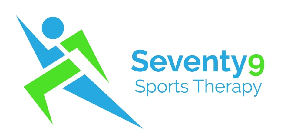 seventy9 Sports Therapy