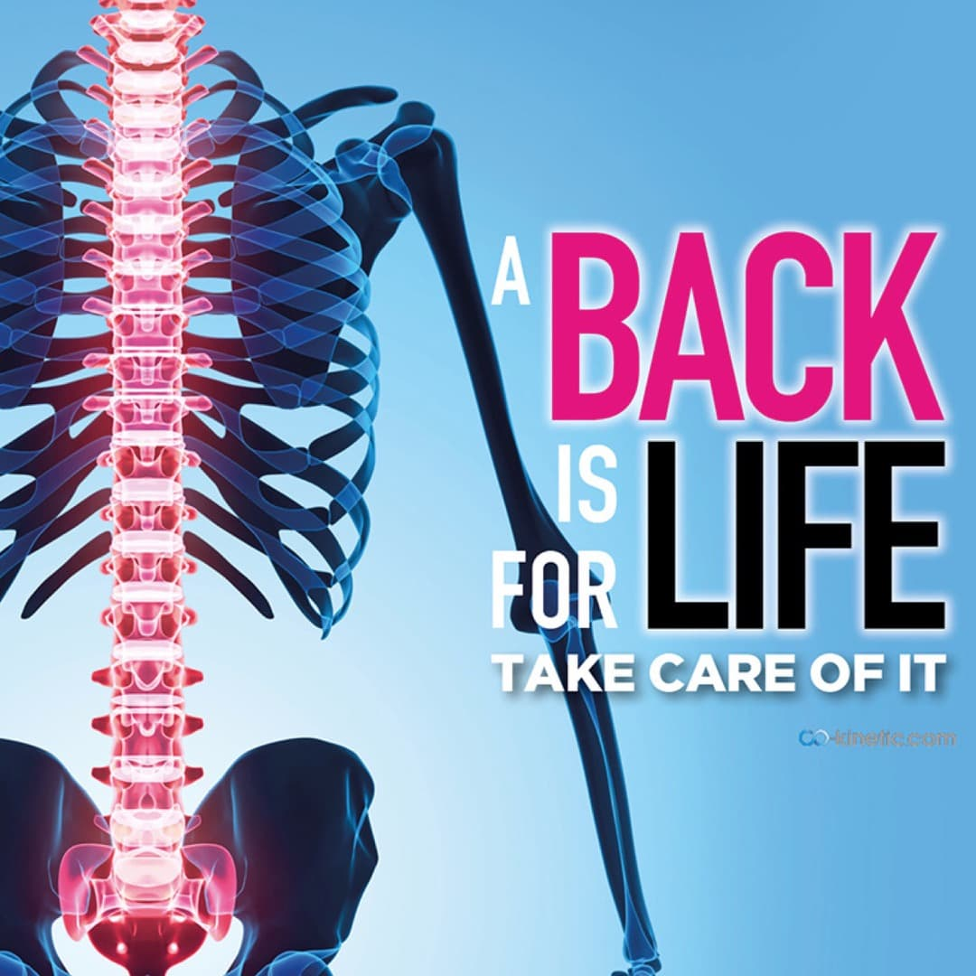 back pain, low back pain, lower back pain, spine, spine injury, back injury