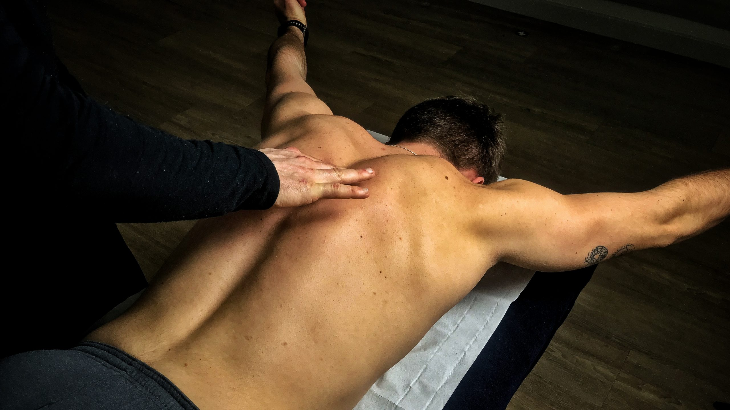 Seventy9 Sports Therapy, injury clinic, Farnham, physiotherapy, sports massage, injury prevention, rehabilitation, sports therapy, therapies, injury, massage, exercise, movement, strength